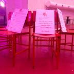 sillas rojas 2.JPG