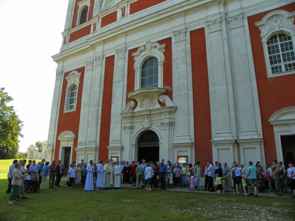 2014 Ćvilin, Czechy - 100_61221-1024x768.jpg