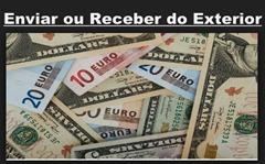 enviar-ou-receber-dinheiro-do-exterior