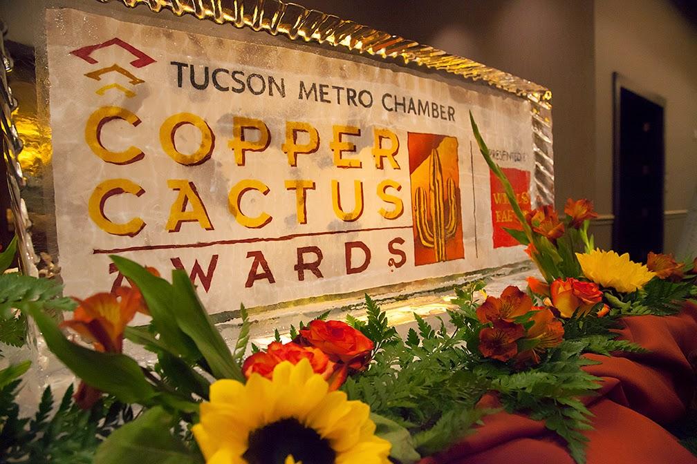 2014 Copper Cactus Awards - intro_IMG_3972.jpg