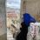 Mariam Elhamichi's profile photo