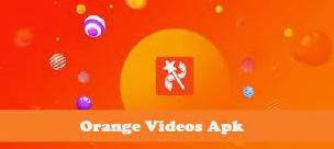 Orange Video Penghasil Uang Apakah Aman? Simak Disini Penjelasanya