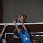 2011-03-23_Herren_vs_Enns_013.JPG