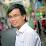 Phạm Công Sơn's profile photo