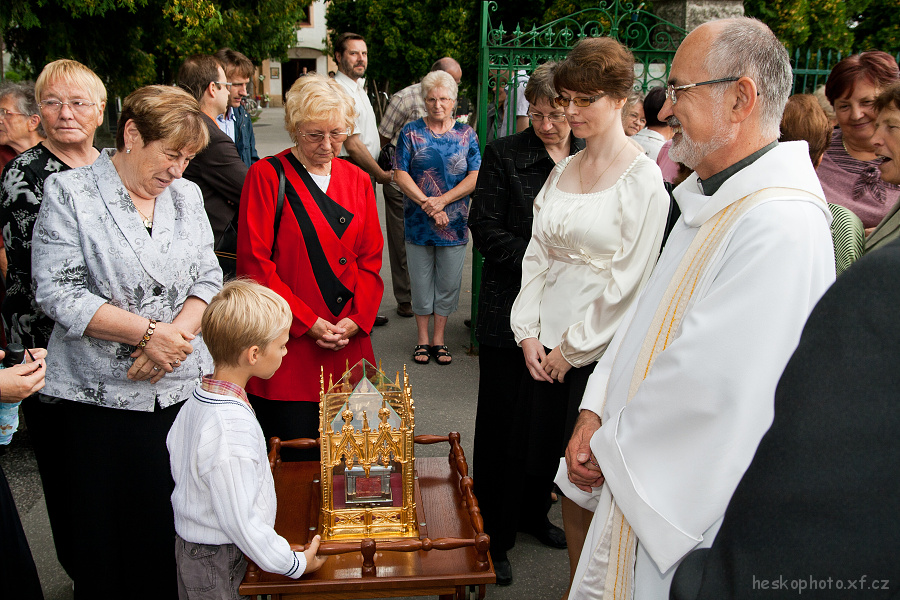 Relikvia sv. Cyrila v Červeníku - IMG_5516.jpg