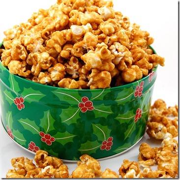 popcorn caramel 1 thumb%255B1%255D - 【リキッド】「HiLIQ(ハイリク) 高濃度リキッド 7種」レビュー。リキッドが濃くなって爆煙でも美味しく吸える!【リキッド/HiLIQ/】