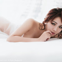 [XiuRen] 2014.09.07 No.211 YOYO苏小苏 [57P] 0025.jpg