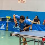 June 30, 2015 Tafel Tennis Juni Ranking 2015 - ping%2BpongRanking%2BJuni%2B2015-20.jpg