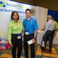2015 LAAIA Convention-9368