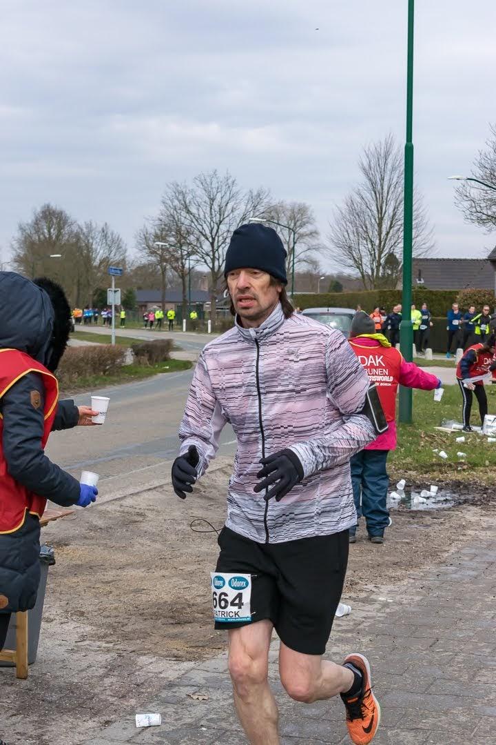 DrunenseDuinloop_2018 (156 of 503).jpg