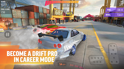 Screenshot imagem