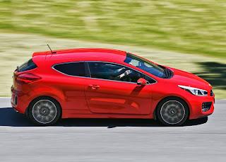 Yeni-Kia-Pro-Ceed-GT-2014-23