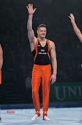 Han Balk Unive Gym Gala 2014-2402.jpg