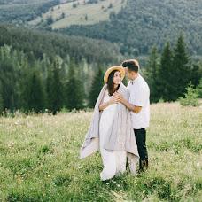 Wedding photographer Dmitriy Kapitonenko (Kapitonenko). Photo of 04.08.2017
