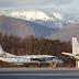 TRAGÉDIA: avião com 28 pessoas cai no mar no extremo leste da Rússia, diz agência