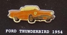 Ford Thunderbird 1954 (07)