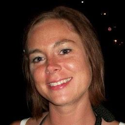 Kristina Goss