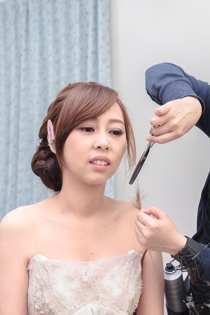 苗栗婚攝,婚攝相安,一路有你婚禮影像,一路有你婚禮影像,辦桌婚宴