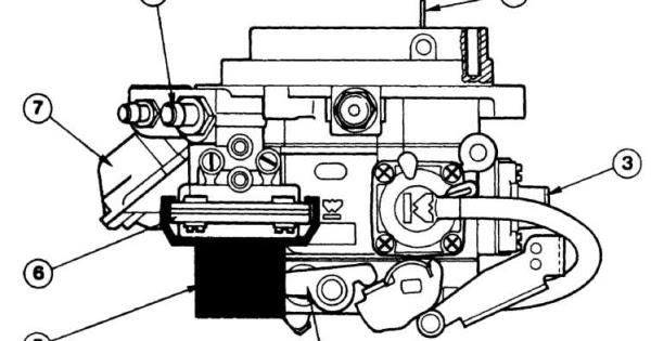 Free Ford Service and Repair Manuals: Ford repair manuals