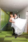 Heiraten im Sattlerwirt