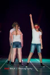 Han Balk Agios Dance-in 2014-0264.jpg