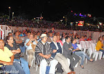 2014-01-21_Festival Latino Americano de Maipú