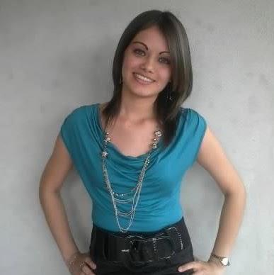 Cristina Sanchez
