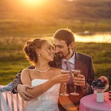 Wedding photographer Olga Nevskaya (olganevskaya). Photo of 21.03.2016
