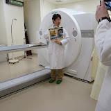 2014 Japan - Dag 3 - mike-P1050514-0050.JPG