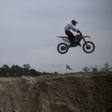 Sean Mcelroy Photo 23