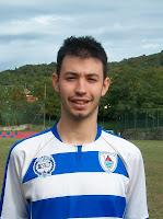 Riccardo Parisato