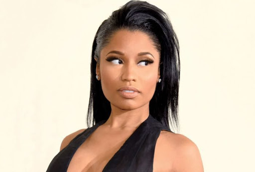 Nicki Minaj Confirms She's In A Relationship With This Rapper (See Who)
