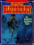 Die großen Edel-Western 21 - Blueberry - Das Gespenst mit den goldenen Kugel.jpg