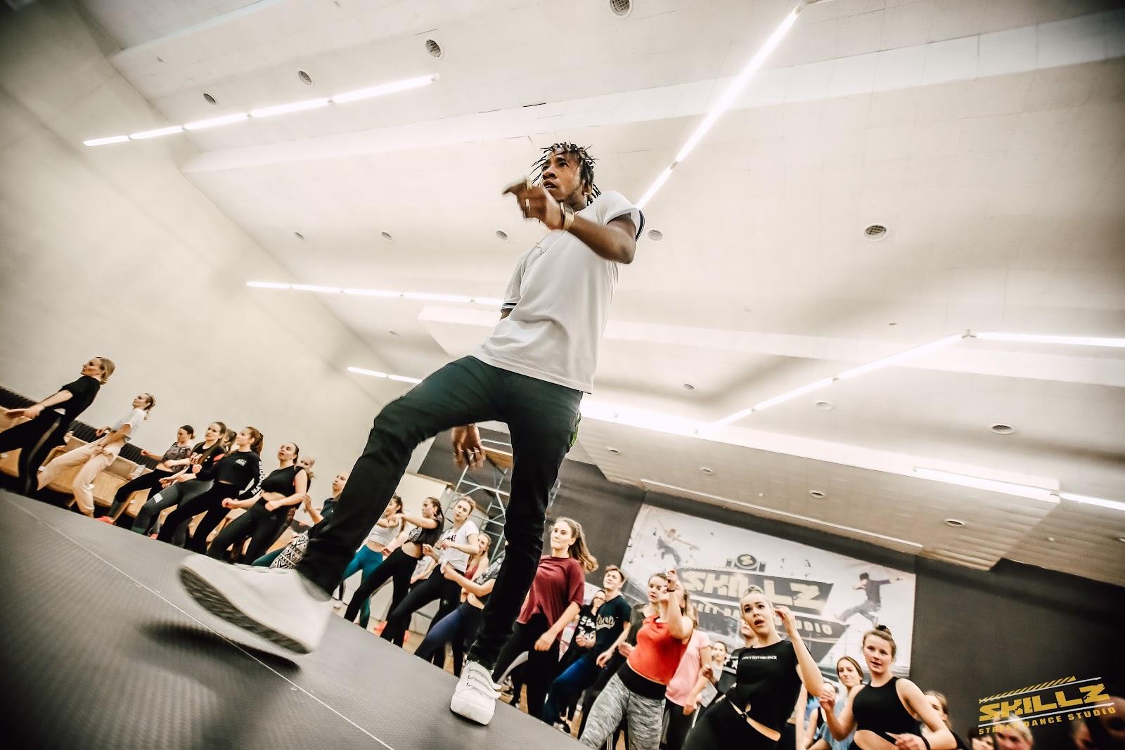 Dancehall Takeover seminarai (Jamaika, Belgija, Prancuzija) - IMG_8493.jpg