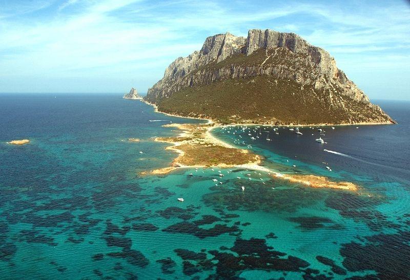 tavolara-island-5