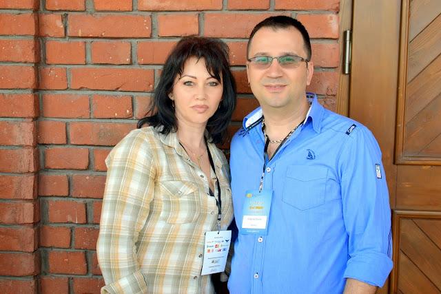 GPeC Summit 2014, Ziua 1 529