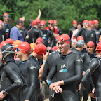0084 Hageland power triathlon.jpg