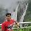 Ashok Damle's profile photo