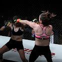 Samantha Diaz vs Aimee MAsters-4776.jpg