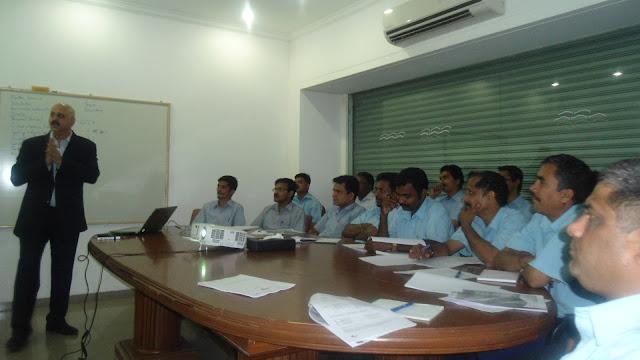 Vitesse Service AdvisorsTrg, Mumbai - DSC03827.JPG