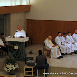 Padres Scalabrinianos - IMG_2933.JPG