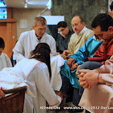 Mass of Last Supper - IMG_9995.JPG