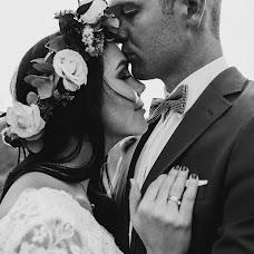 Wedding photographer Marcin Klaczkowski (klaczkowski). Photo of 09.03.2018