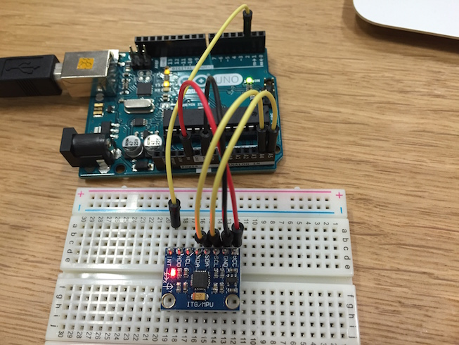 arduino_with_mpu6050_circuit.jpg