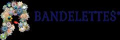 bandelettes-logo