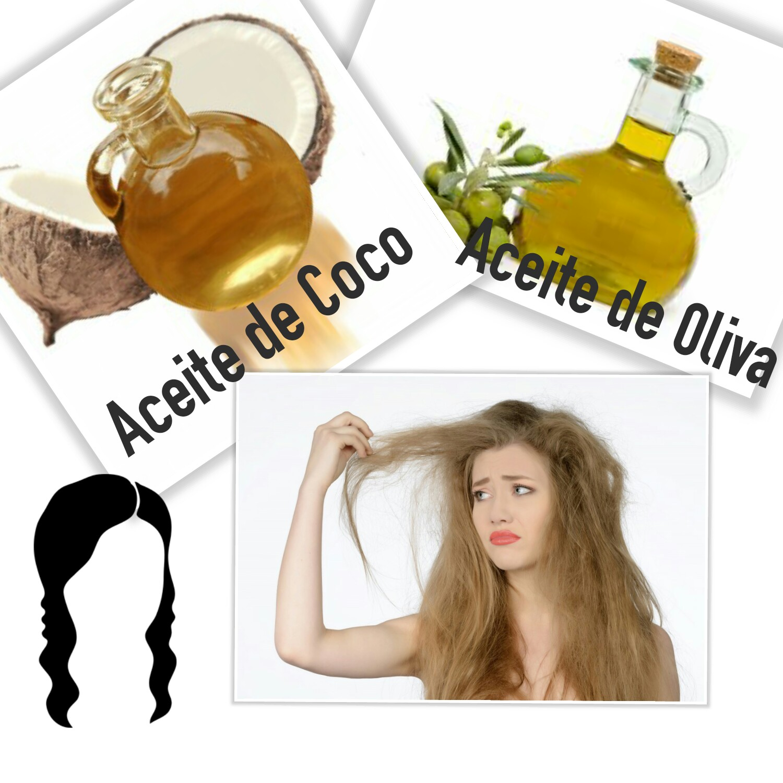 El aceite de almendras para los cabellos de sekuschihsya de las puntas