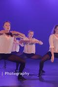 Han Balk Voorster dansdag 2015 ochtend-2117.jpg