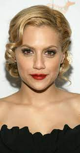 Brittany Murphy Net Worth, Income, Salary, Earnings, Biography, How much money make?