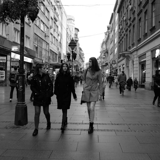 http://tihciart.blogspot.com/p/on-streets-of-belgrade.html
