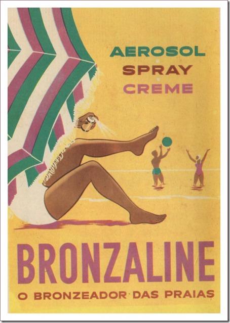bronzaline_1963